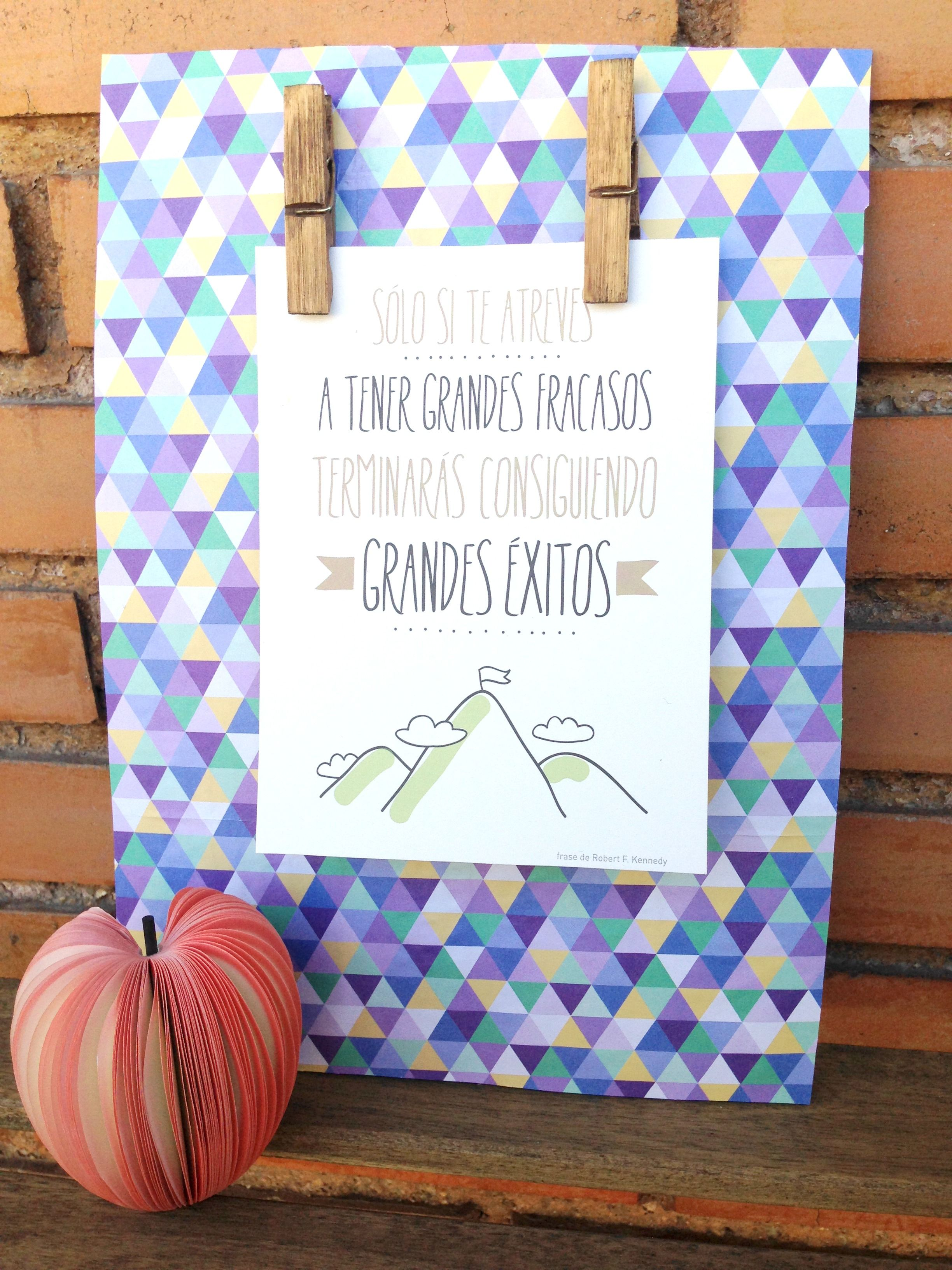 bemydeco clipboards